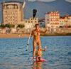 ecole surf enfant st-jean-de-luz