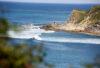 ecole surf st-jean-de-luz