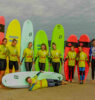 surf groupe pays basque