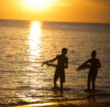 surf ocean st-jean-de-luz