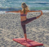 cours yoga pays basque