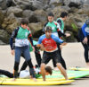 cours surf collectif