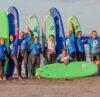 cours surf- entreprise pays basque
