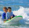 cours surf pas cher hendaye