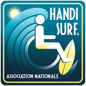 logo-handi-surf