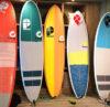 louer surf hendaye