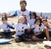 stage surf hendaye